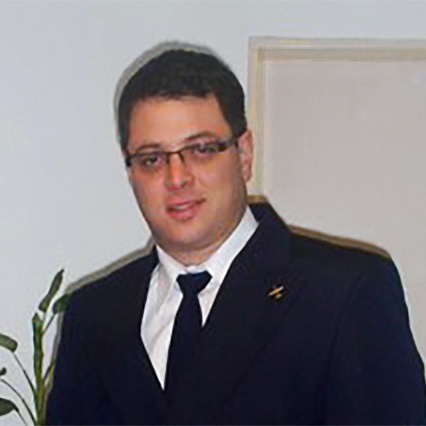 Diego Fernández