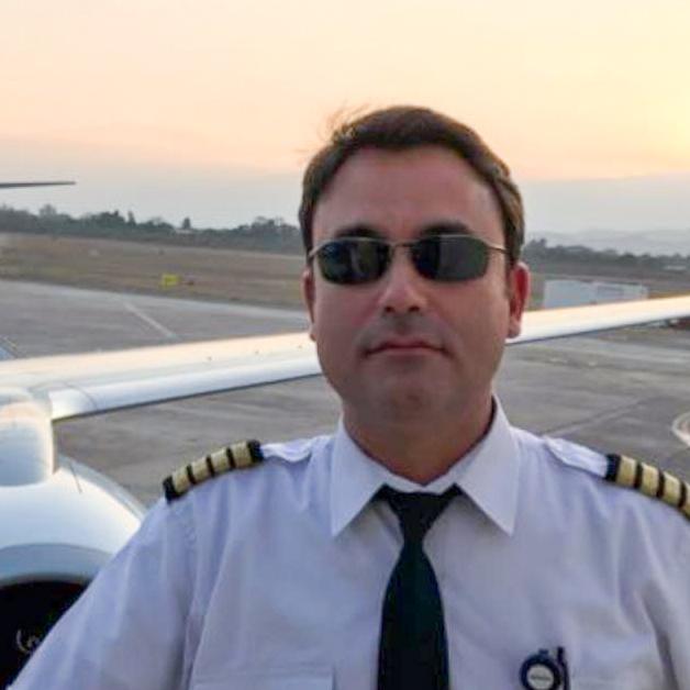 Leonardo Randazzo